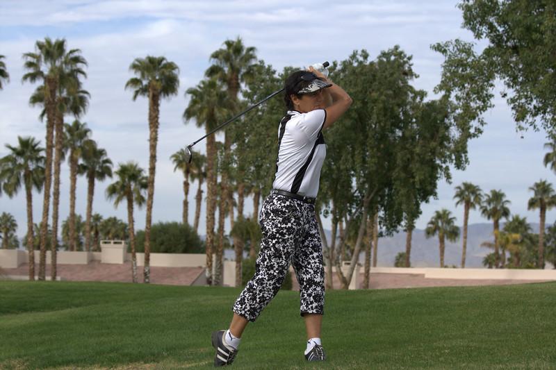 LPGA National Team Championship 234.jpg