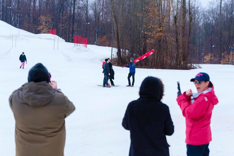 Carnival-57th-2018_Saturday_Snow-Trails-6367.jpg