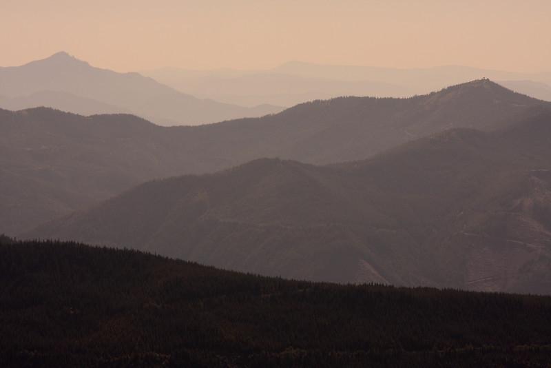 Tolmie Peak 06.JPG