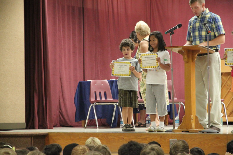 WSES Assembly-25.jpg
