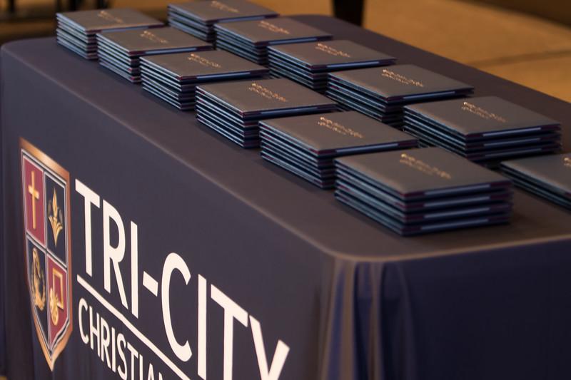2018 TCCS Graduation-1.jpg
