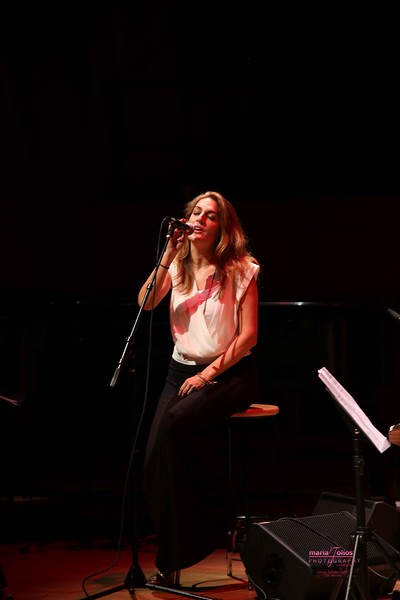 Areti Ketime concert NYC 2015-5656.jpg