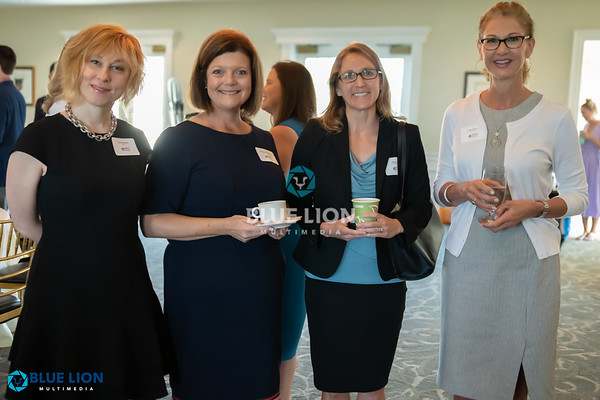 2019-0725-LCCC Women in STEM