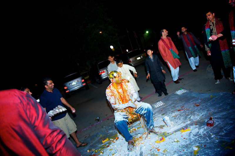 Rahim-Pithi-2012-06-00774.jpg