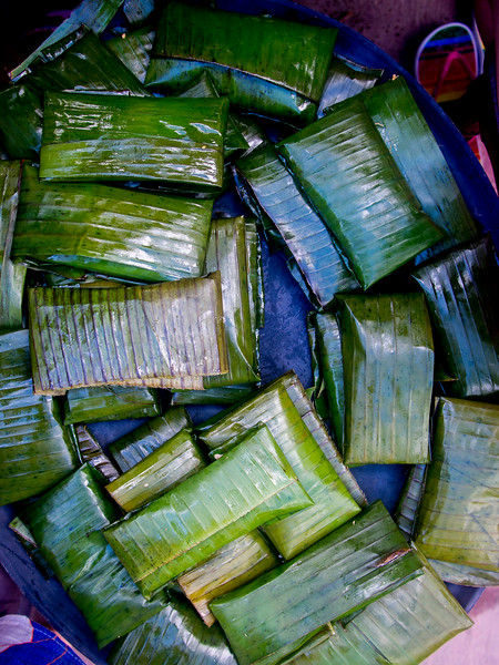tamales 7.jpg