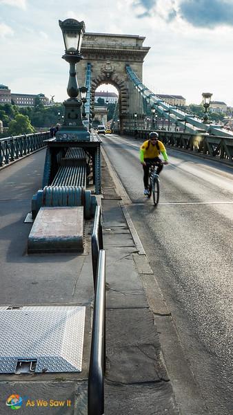 Budapest-07511.jpg