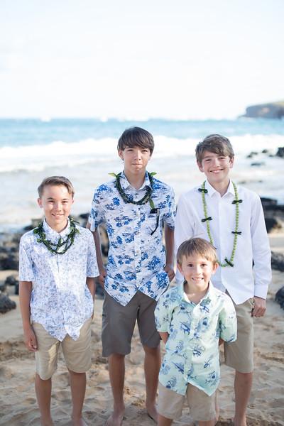 gillin beach kauai wedding-168.jpg