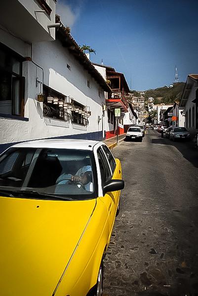 Guadalajara-2010_NickJamison_009.jpg
