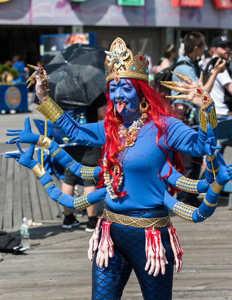 2019-06-22_Mermaid_Parade_0506.jpg