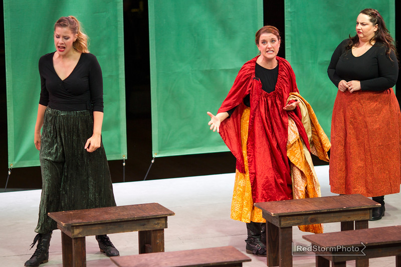 2017Chickspeare2.1-68.jpg