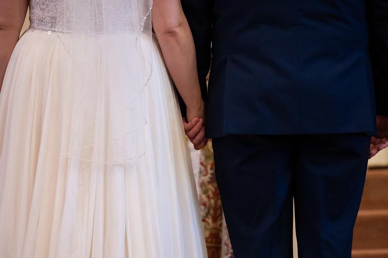 Wedding (83 of 333).jpg