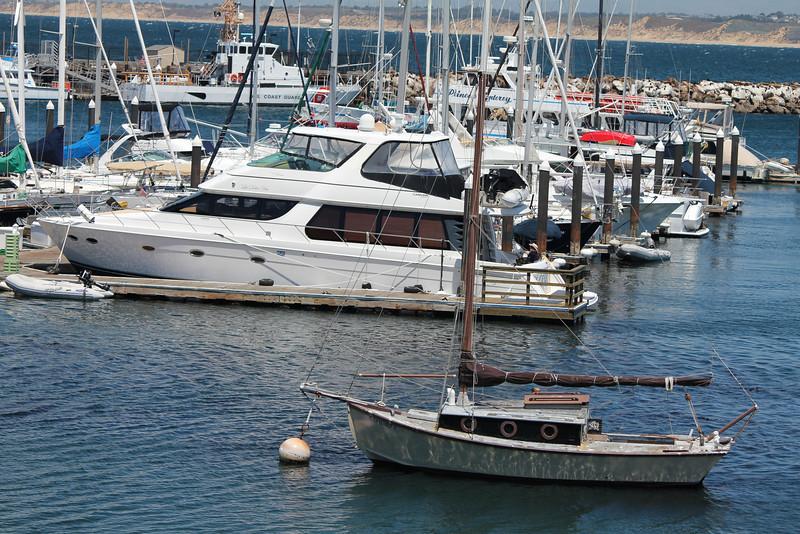 Monterey_0431.JPG