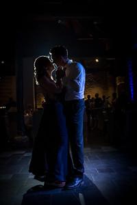Huwelijk Debby&Valere