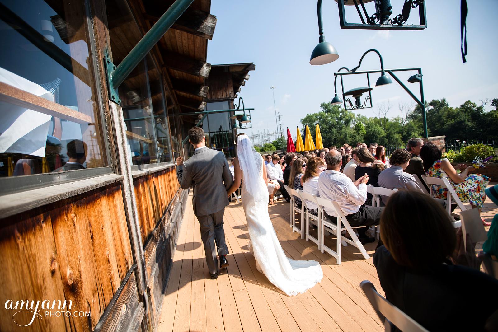 meganben_weddingblog_0031