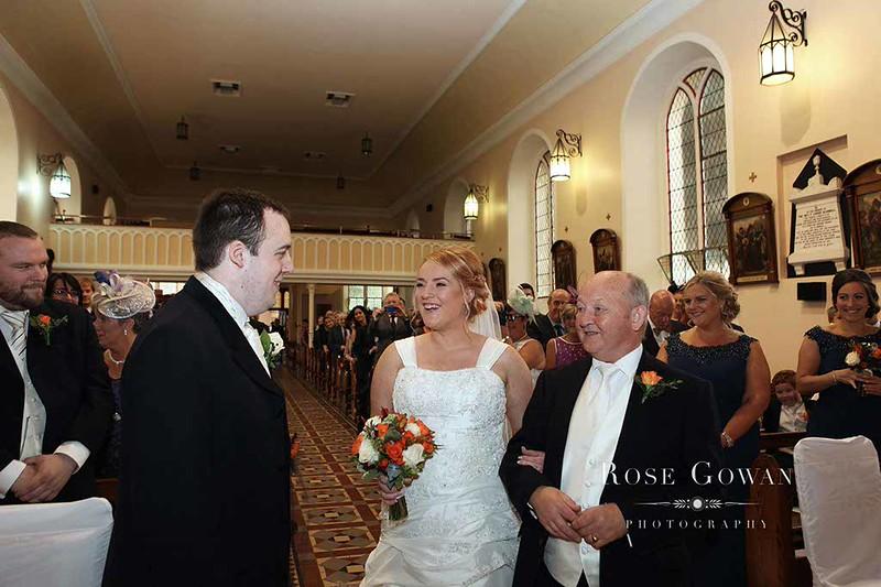Wedding-Photography-West-Cork-Fernhill-House-Hotel-052-IMG_6950_1.jpg