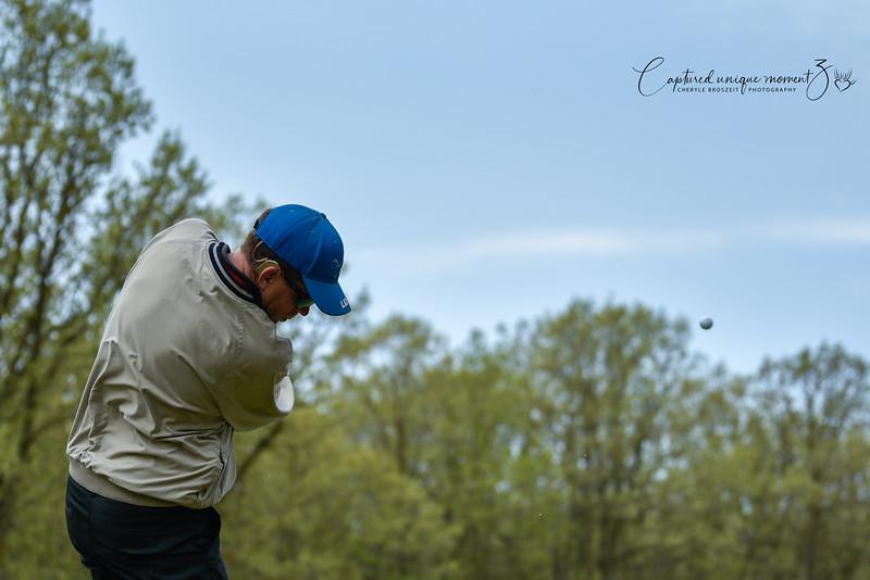 Mational Deaf Golf Clinic Sunday-20.jpg