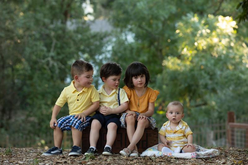 Melissa Bowen Family Photos-17.jpg