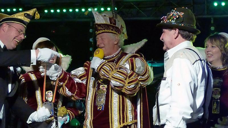 5540-10-opening-carnaval.jpg