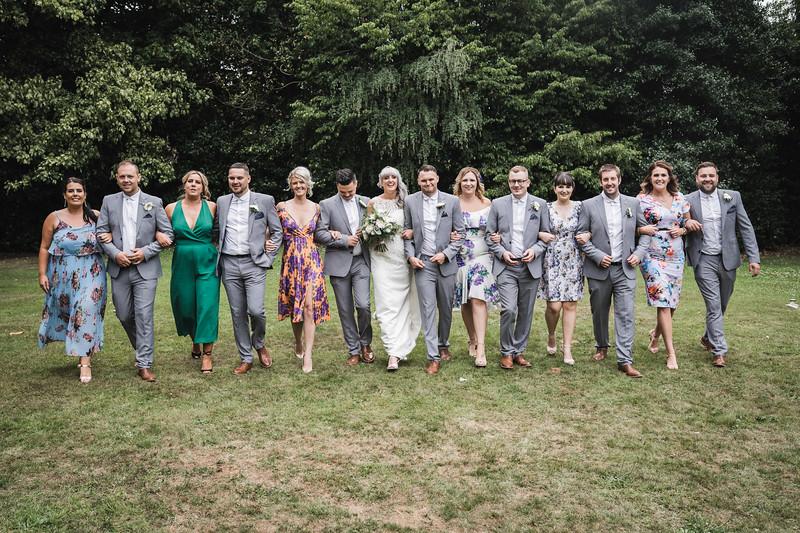 Nick & Natalie's Wedding-326.jpg