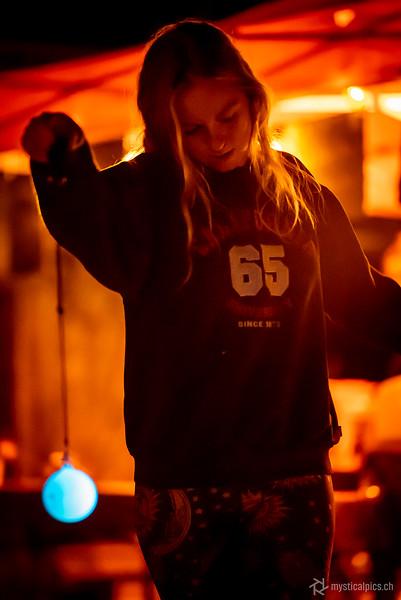 musicforlife21_105.jpg