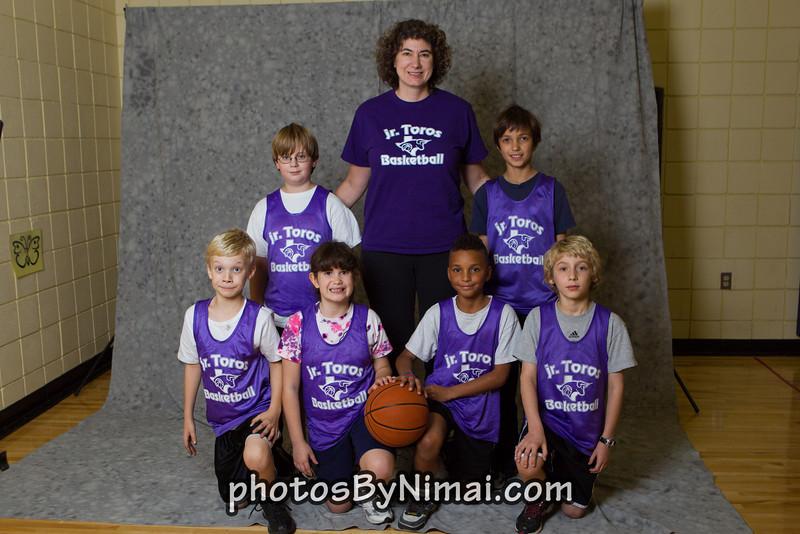 JCC_Basketball_2010-12-05_15-27-4476.jpg