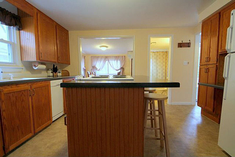 319 North Ave Real Estate Listing Photo (16).jpg