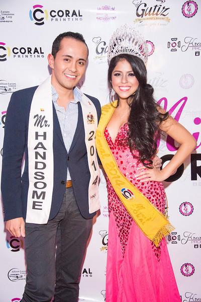 Miss Coral 2014 536.jpg