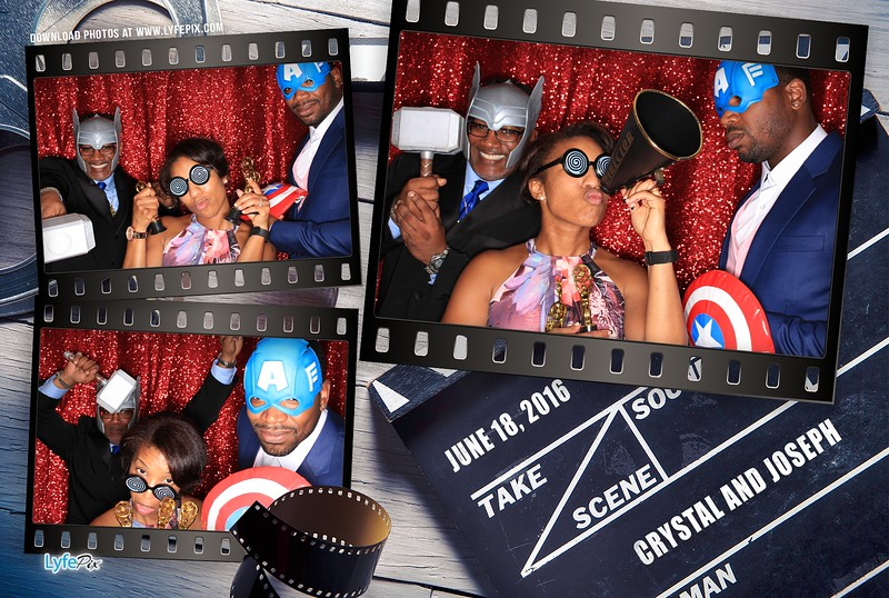 wedding-md-photo-booth-102029.jpg