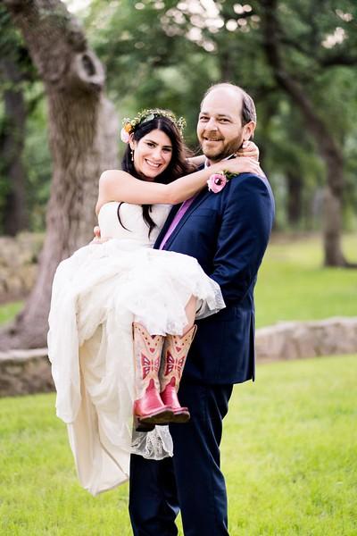 Lindsay-Andy-Wedding-560.jpg