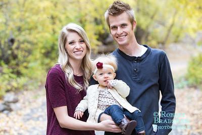 Brian & Courtney