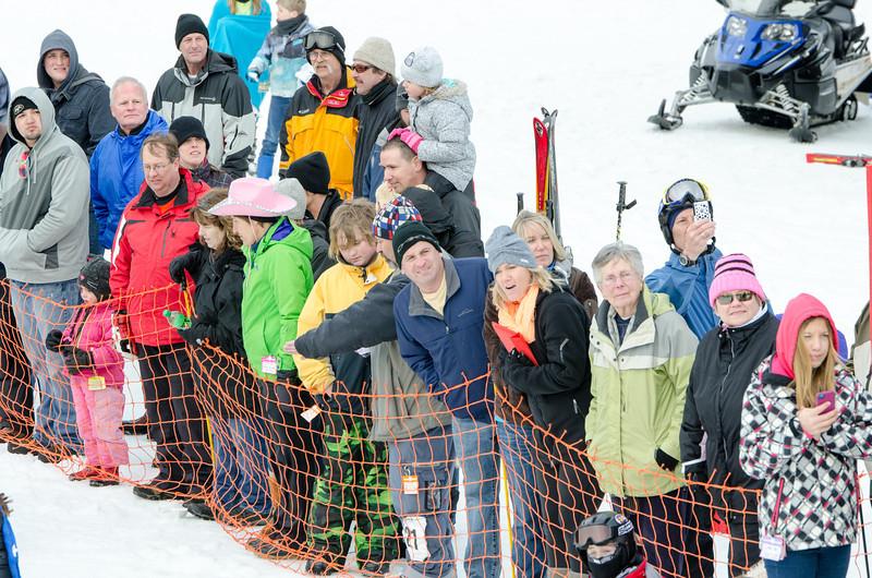 Carnival-Sunday-2014_Snow-Trails_0477.jpg