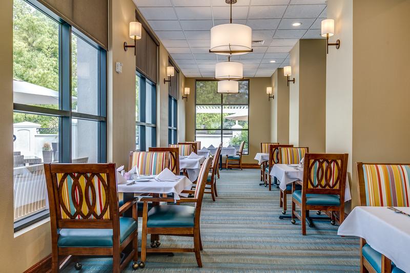 Dining_Room IMG_4591enfB.jpg