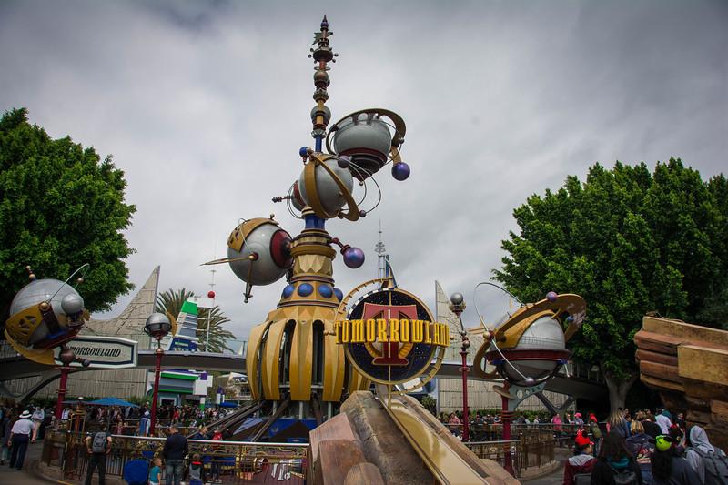 Disneyland-123.jpg