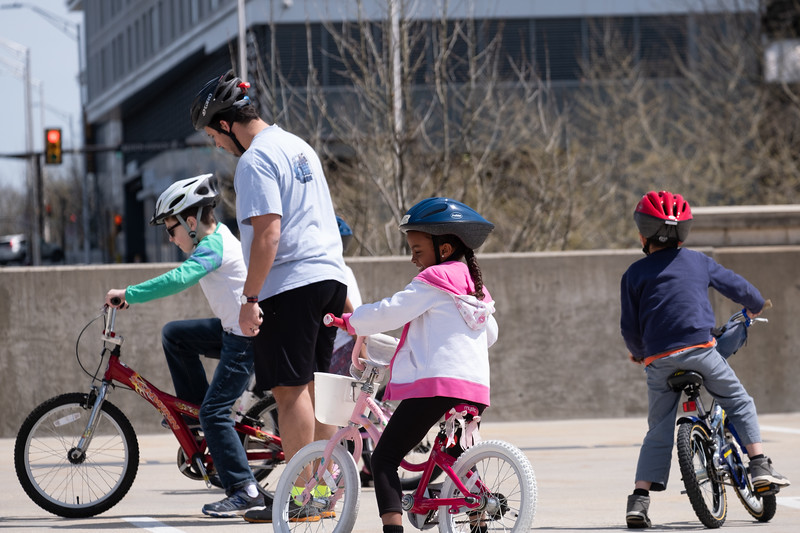 20180421 011 RCC Learn to Bike Youth.jpg