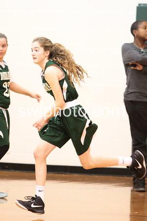 11-15-17 G Basketball