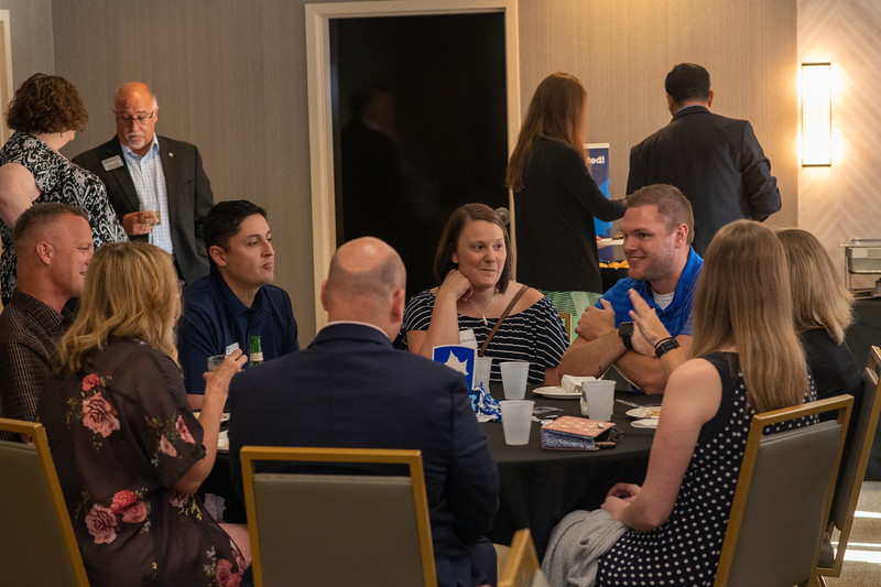 Professional MBA Alumni Dinner-58.jpg