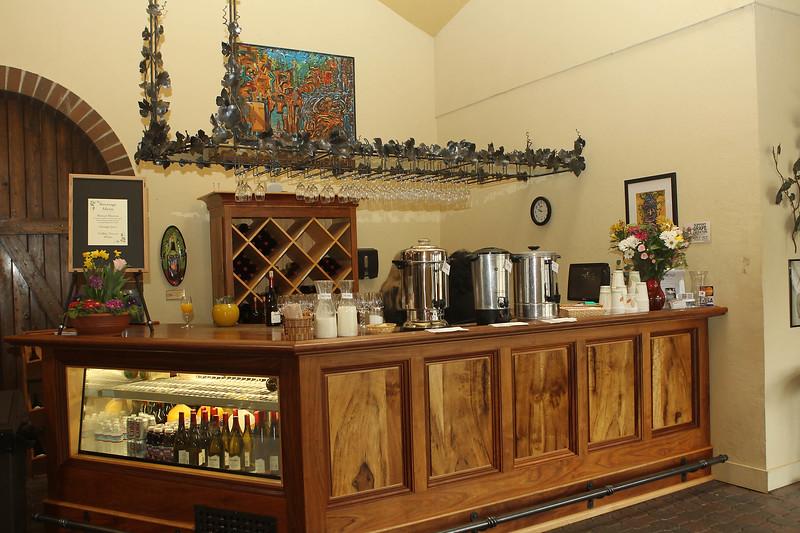 20110306.lrpc.wineryrunandbrunch-337-1.jpg