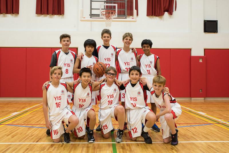 YIS Sports Team Photo-8167.jpg