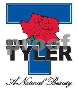 tyler-council-bring-on-new-firm-to-assist-with-its-hotel-conference-center-project