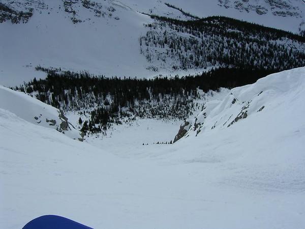 Ski trip 05