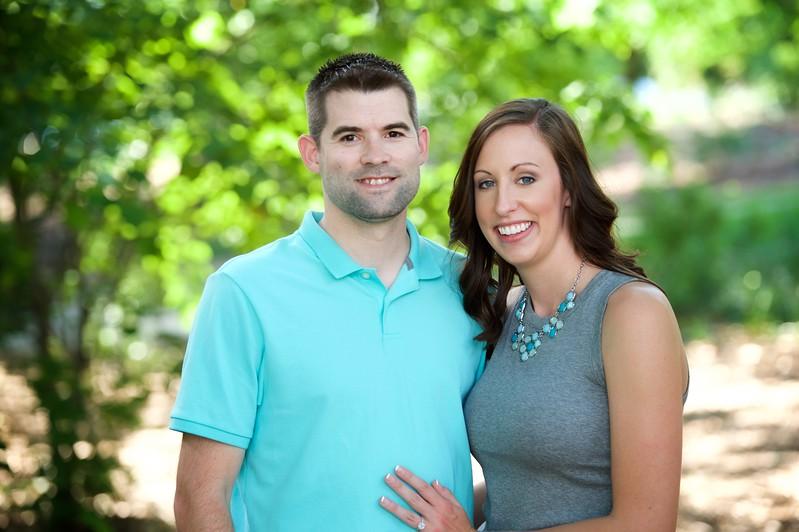 Joe and Rachel 14.jpg
