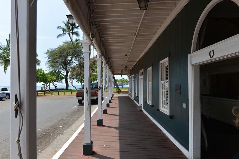 Maui - Hawaii - May 2013 - 27.jpg