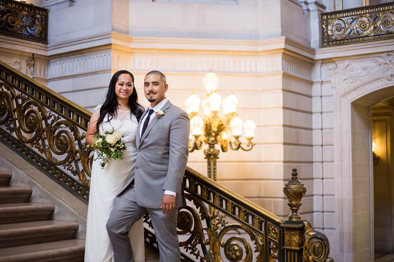 Anasol & Donald Wedding 7-23-19-4684.jpg