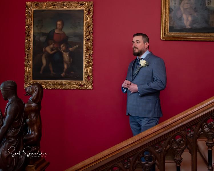 Carlton_Towers_Weddings_Slideshow_038.jpg