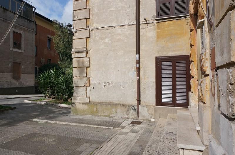 Via Cravero B 12.jpg