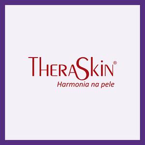 TheraSkin | RADESP - 12 de Outubro