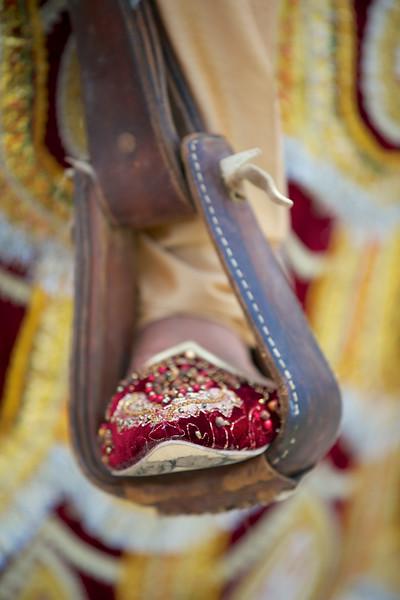 Le Cape Weddings - Indian Wedding - Day 4 - Megan and Karthik Barrat 90.jpg