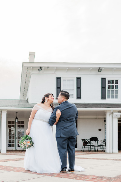 © 2015-2020 Sarah Duke Photography_Herrera Wedding_-668.jpg