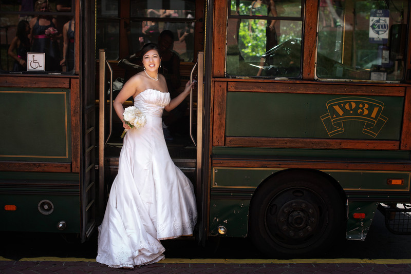virginia-beach-wedding-photographer-hampton-roads-wedding-photography_0060.jpg