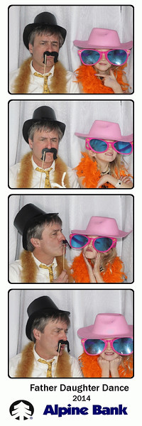 103059-father daughter085.jpg